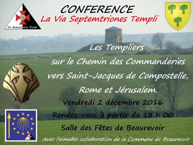 invitation-conference-beaurevoir-vendredi-2-decembre-2016